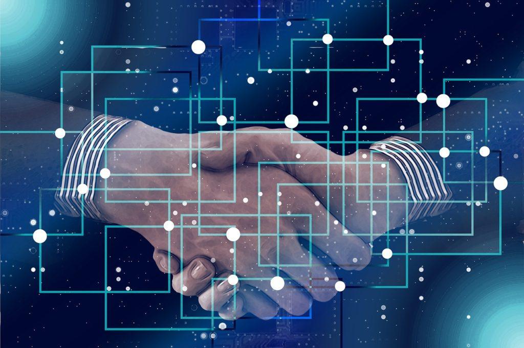 Cómo Cobrar Por Internet: Acuerdo Con Tu Cliente