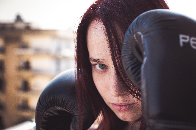 Upwork vs. Freelancer: Laura Boxer