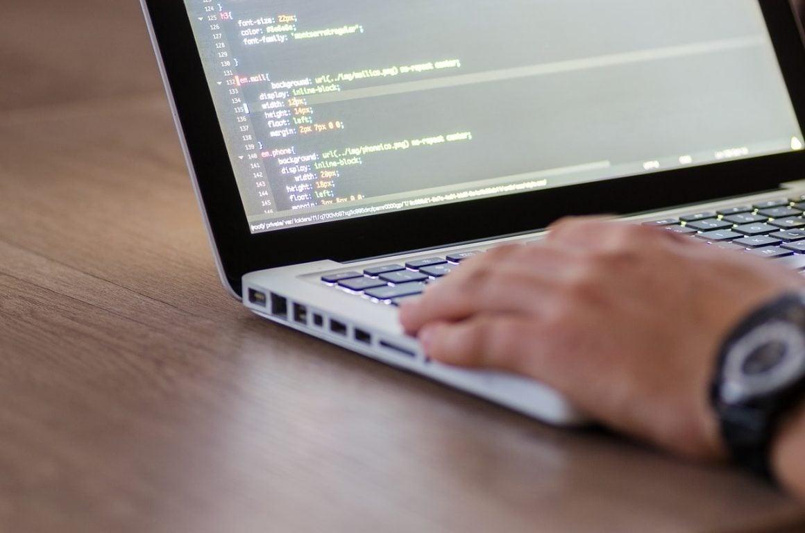 Tu Primer Trabajo De Programador Desde Casa