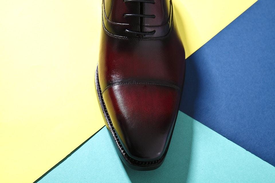 Definir Tu Cliente Ideal: Ejemplo de Zapatos