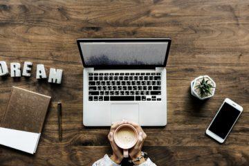 Negocios Online Rentable PC y Cafe