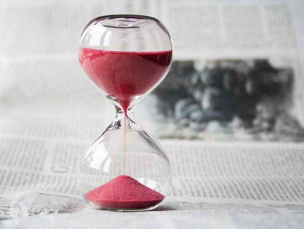 Gestión Del Tiempo En Proyectos Freelance