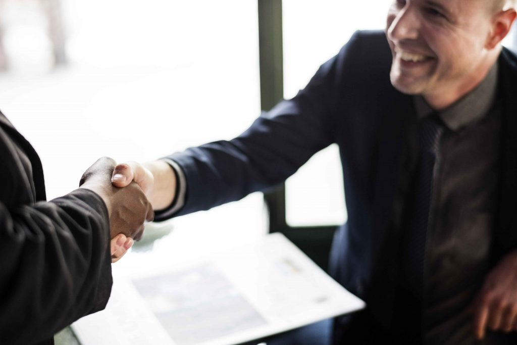 Texto de Aumento de Precios para Clientes Freelance