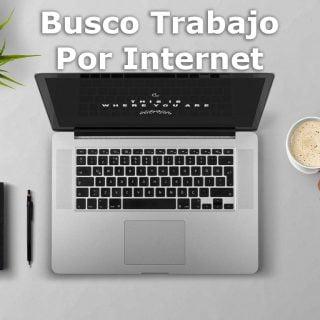Busco-trabajo-por-internet