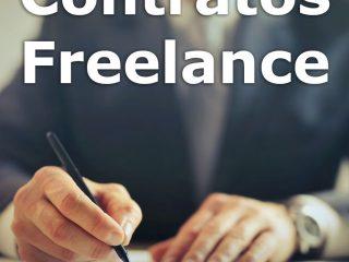 Contratos Freelance