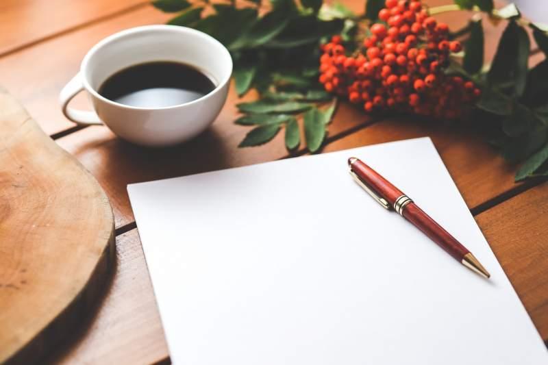¡Escribe para nosotros!